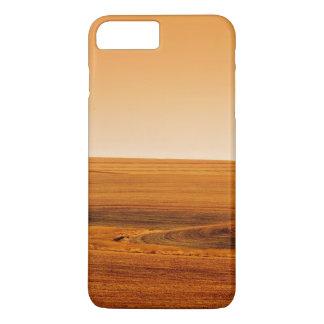 Desert Themed iPhone 7 Plus Case