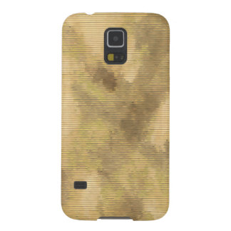 Desert Urban Camouflage Case For Galaxy S5