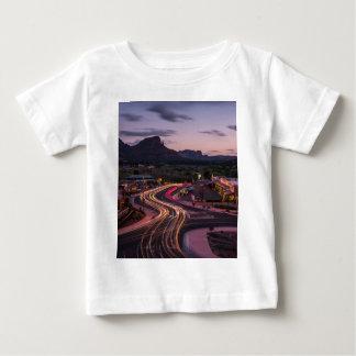 deserttrails baby T-Shirt