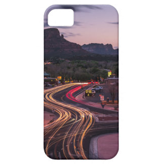 deserttrails iPhone 5 cover