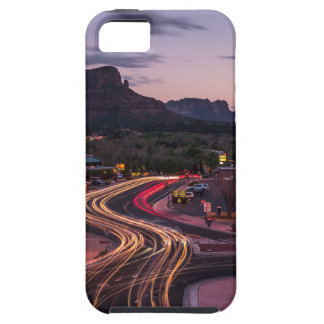 deserttrails iPhone 5 covers