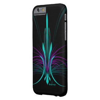 Design 005 barely there iPhone 6 case