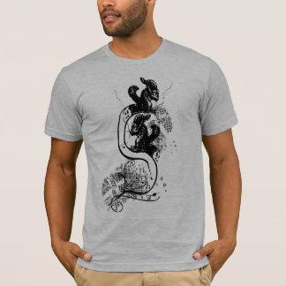 Design 01 T-Shirt