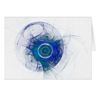 Design #13-10 card