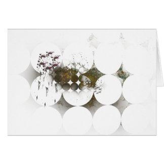 Design #13-24 card