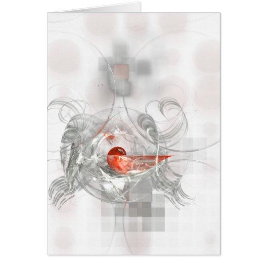 Design #13-30 card