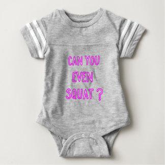 design_1490662934_0 baby bodysuit