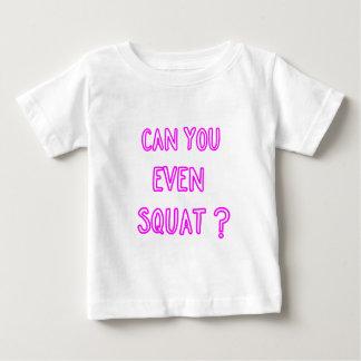 design_1490662934_0 baby T-Shirt