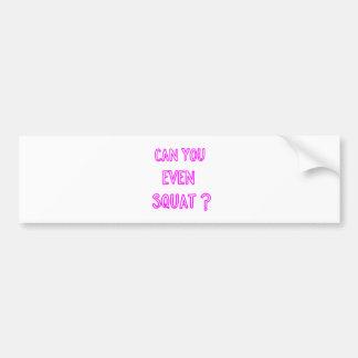 design_1490662934_0 bumper sticker