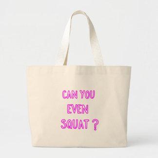 design_1490662934_0 large tote bag