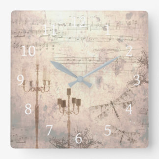 Design 39 wall clocks
