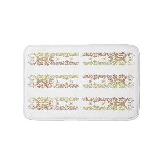 Design 3 bath mat