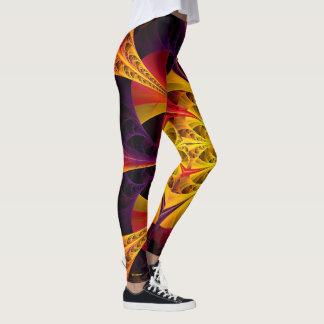 Design #5 leggings