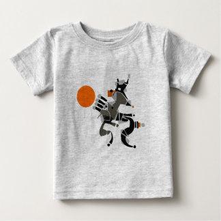 Design and fantacia baby T-Shirt