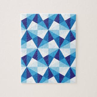 design art-01 puzzles