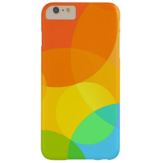 Design Art iPhone / iPad case