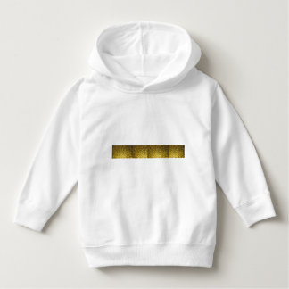 Design As You Wish, Baby Hoodie