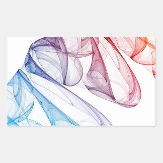 Design Background illustration