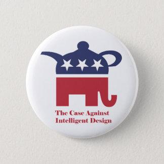 """ Design"" button"