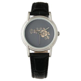 Design by BarbaraM Wristwatch