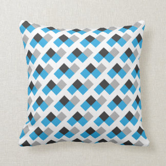 Design cushion by the shipping company