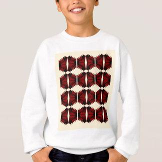 Design elements choco sweatshirt