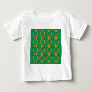 Design elements, gold, lemon baby T-Shirt
