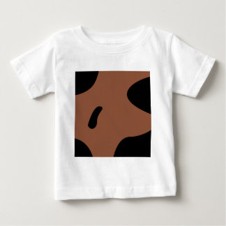 Design elements milk baby T-Shirt