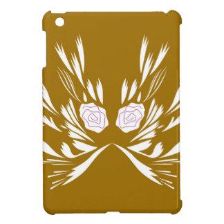 Design elements Wedding Case For The iPad Mini