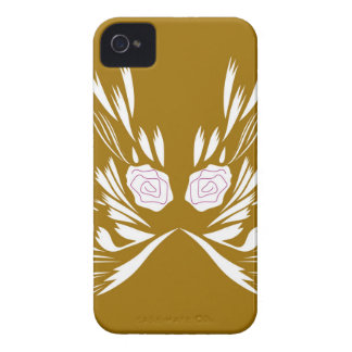 Design elements Wedding Case-Mate iPhone 4 Case