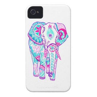 Design Elephant iPhone case