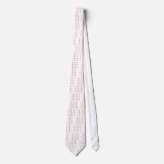 Design exotic morocco tie