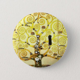 Design for the Stocletfries - Tree of life 2 Inch Round Button