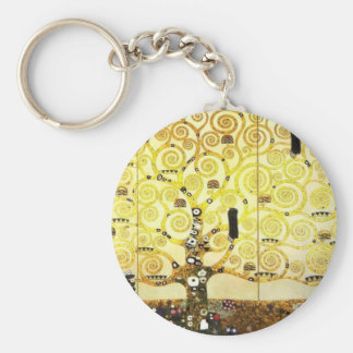 Design for the Stocletfries - Tree of life Keychain