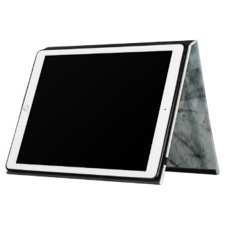 """Design Gothic iPad Pro 12.9"""" Case"""