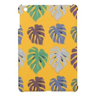 Design leaves exotic cover for the iPad mini