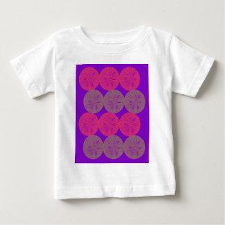 Design lemons, bio look baby T-Shirt