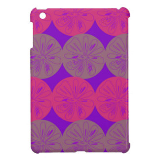 Design lemons, bio look iPad mini case