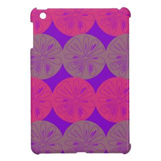 Design lemons, bio look iPad mini covers
