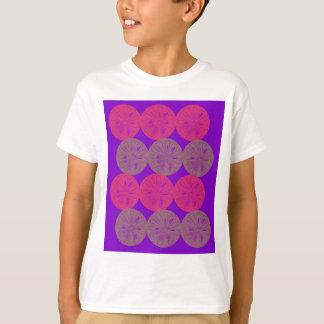 Design lemons, bio look T-Shirt