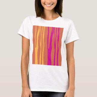 Design lines Tree BEDROOM EDITION T-Shirt