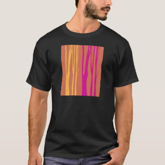 Design lines Tree BEDROOM EDITION T-Shirt