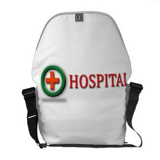 design on macbook laptop bag. commuter bag