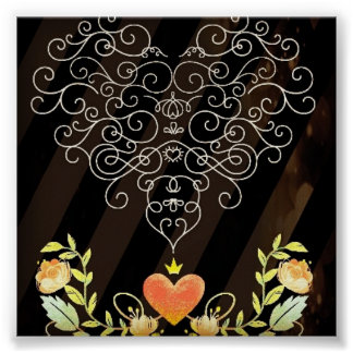 Design Pattern Poster