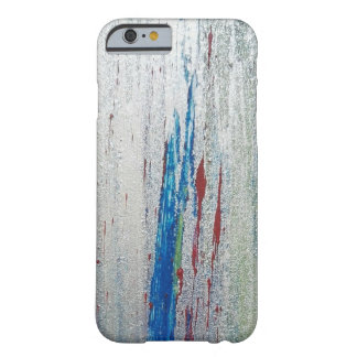 "Design Phone case iphone abstract art ""Hagedorn 1"