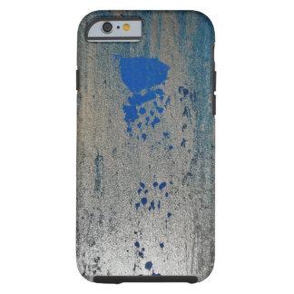 "Design Phone case iphone abstract art ""Hagedorn 2"""