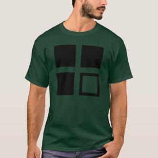 Design Scion T-Shirt
