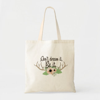 Design sees it tote bag