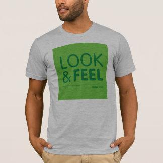 DESIGN TEAM - RecycleBank Design Team T-Shirt