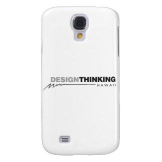 Design Thinking Hawaii Lightening